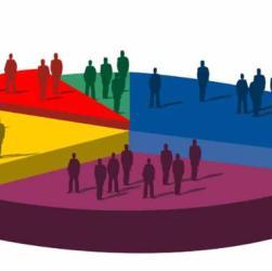 Sondaggio CdS: il 58% dei pentastellati vuole accordo con Lega