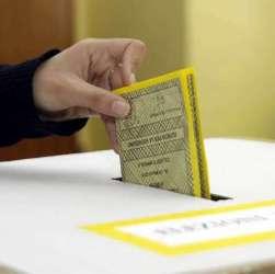 Domenica al voto: gli scenari