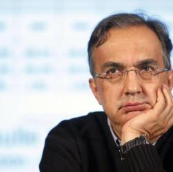L'assenza di Marchionne si fa sentire: in flessione titoli FCA