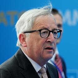 Commissione Europea: l'ora solare va abolita