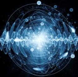 Come cambia la Scienza: visualizzate le fluttuazioni quantistiche