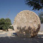Reportage - Giordania: ritorno al futuro (4)
