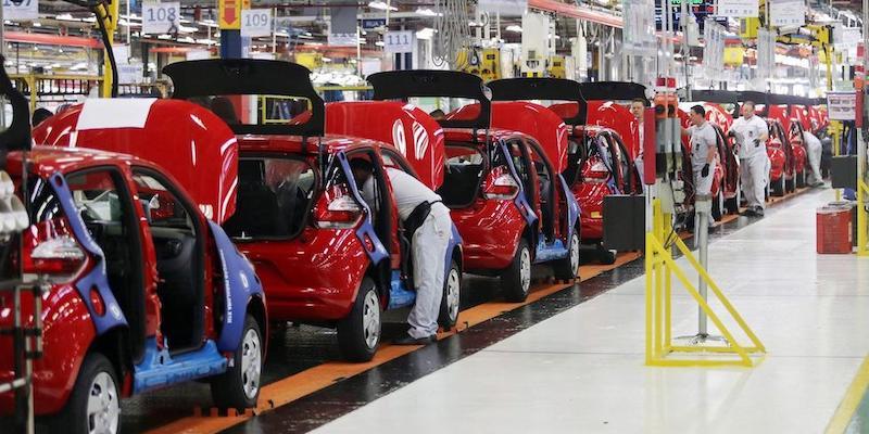 FCA-Renault, l'Europa rinuncia al potere: la Francia pensa ai fatti suoi