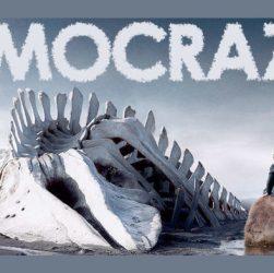 Partitocrazia, ovvero Democrazia Tribale