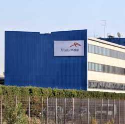 Arcelor-Mittal: danza pericolosa