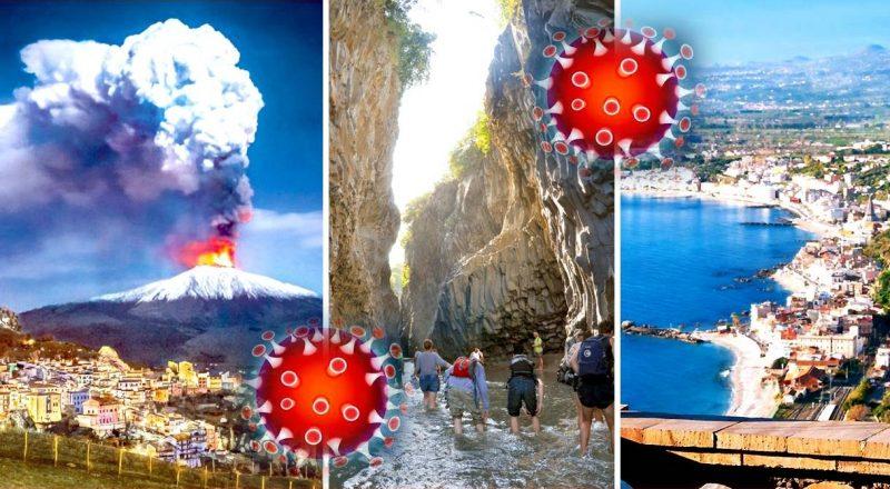 Emergenza Coronavirus, quale estate ci attende?