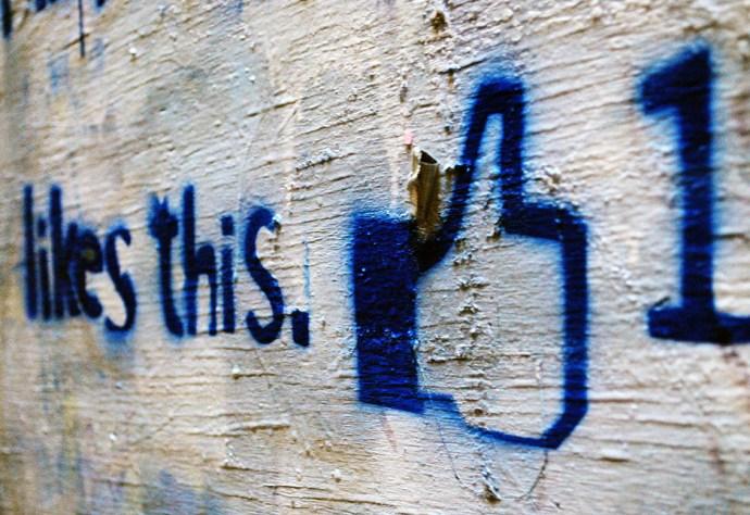 Facebook e i social nuove forme sfruttamento?