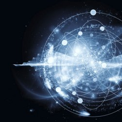 Schiaffo alle nostre conoscenze: i salti quantici non sono come credevamo