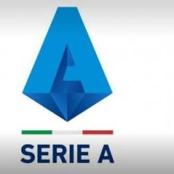 Serie A: l'Inter allunga, la Juve ci prova, cede il Napoli