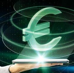Allo studio Dollaro e Euro digitali, ma non scambiateli per i Bitcoin