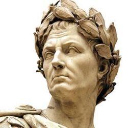 La politica economica di Giulio Cesare