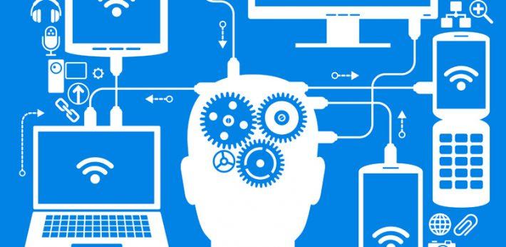 L'era dell'informazione secondo l'ingegneria e la matematica