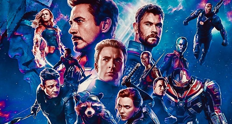 La circolarità del tempo in Avengers: Endgame come rappresentazione dell'Eterno Ritorno in Friedrich Nietzsche