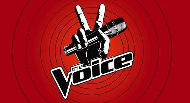 L'esito popolare di The Voice: quando la poetica classicista abbatte l'innovazione portatrice di contenuto