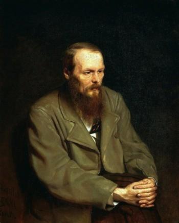 La saggezza di un idiota: come Dostoevskij ci aveva suggerito di curare la società