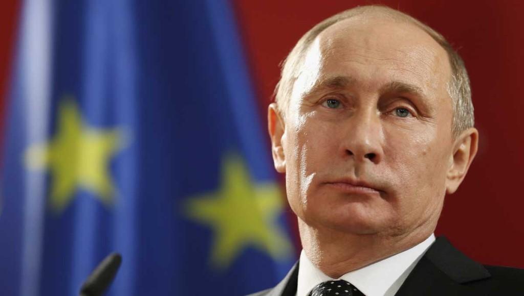 Le strategie di Putin: i perché della nuova politica espansionistica Russa