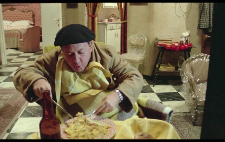 La Vis Comica: le maschere sociali di Pirandello e del ragionier Ugo Fantozzi