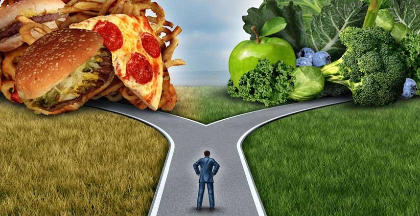 Vegetarianismo: un atto politico o eco-sostenibile? La sua tradizione in Occidente comincia da Pitagora