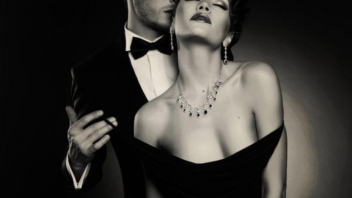 CASANOVA E KIERKEGAARD: quando il gioco della seduzione diviene una vera arte