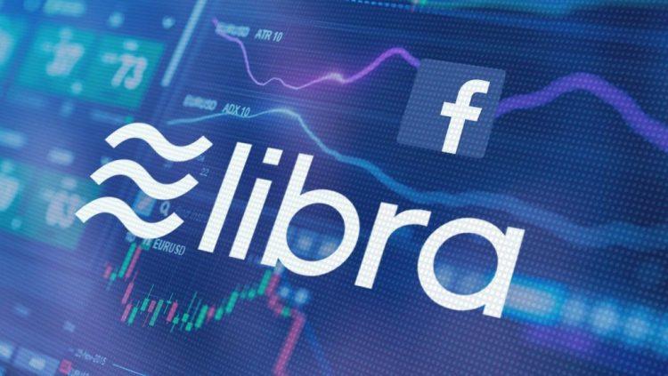 Libra: la criptovaluta di Facebook cambierà l'economia e il rapporto tra Nazioni e multinazionali