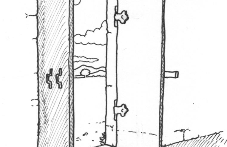 """Il tema della """"porta"""" nella letteratura latina: tra Catullo e Tertulliano"""