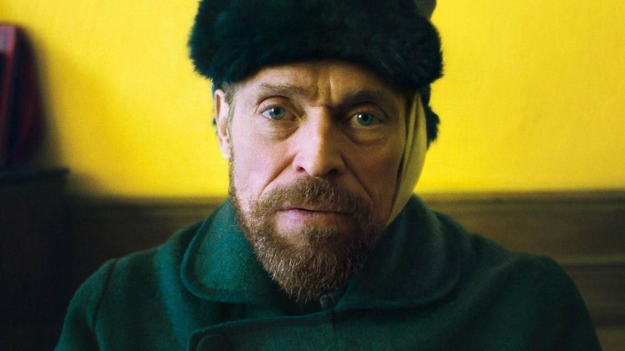 Van Gogh e la schizofrenia: un viaggio tra le piaghe della psiche