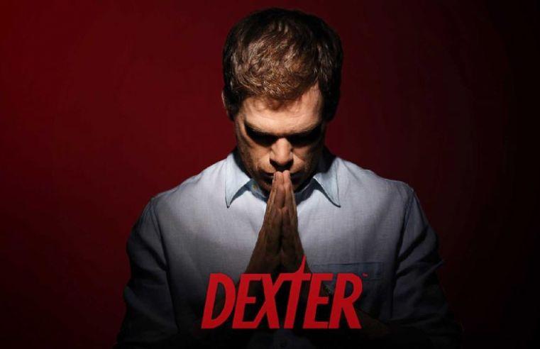 La moralità dell'omicidio e il confine tra giusto e sbagliato nel caso Dexter