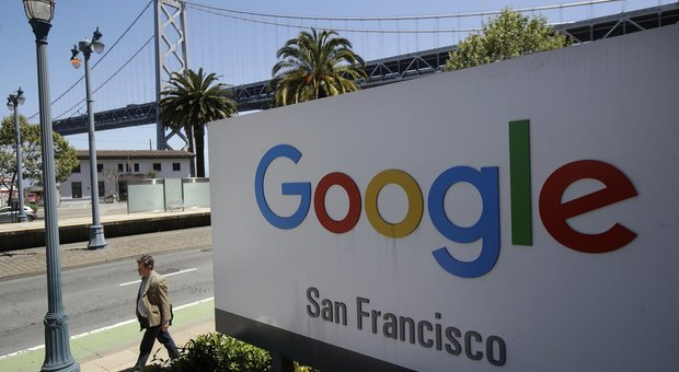 L'Antitrust ai tempi di Google e Amazon: le vecchie autorità nel nuovo mondo