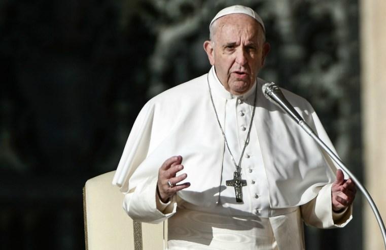 Secondo Papa Francesco il Covid ha marcato il distacco tra ricchi e poveri: che ne penserebbe Aristotele?