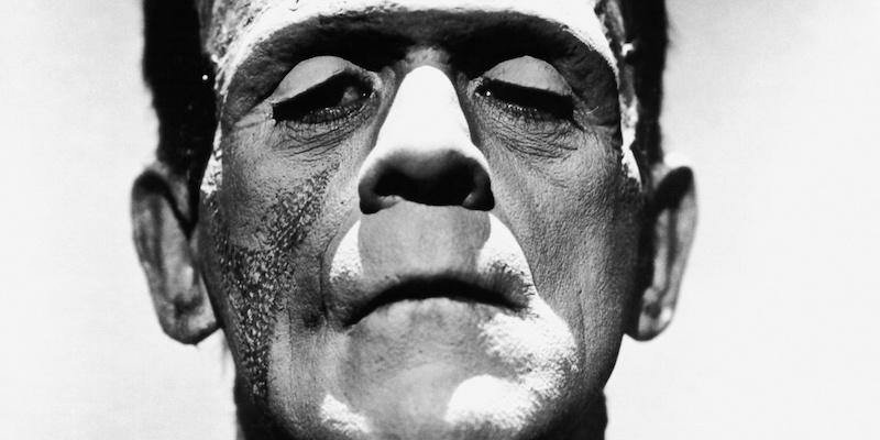 """La critica alla società contemporanea secondo Mary Shelley e """"Frankenstein"""""""