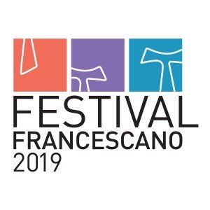 Festival Francescano a Bologna: 800 anni fa San Francesco incontrava il Sultano