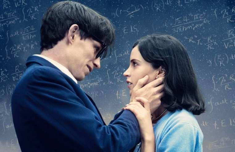 Come realizzare se stessi: un invito alla ricerca da Seneca a Stephen Hawking