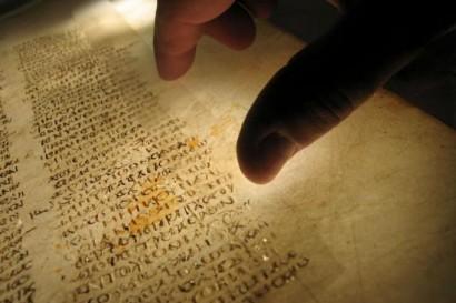 Scienza, tecnica e Humanae litterae: filologia del futuro tra Pompei e Boccaccio