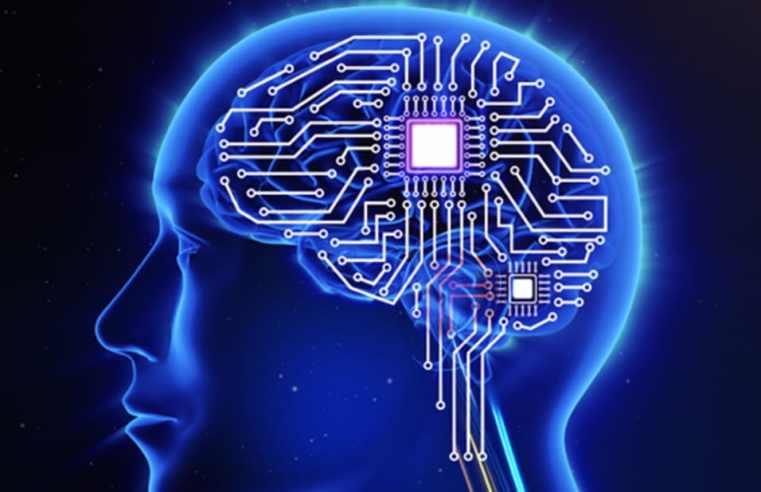Il Neuroimaging: come la moderna tecnologia può essere applicata alle neuroscienze