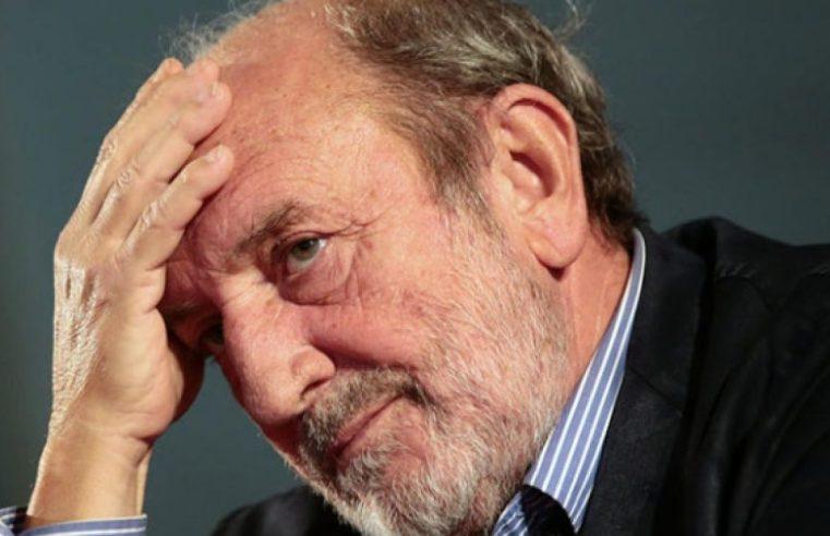 Umberto Galimberti e la psicologia come non-scienza: un altro punto di vista