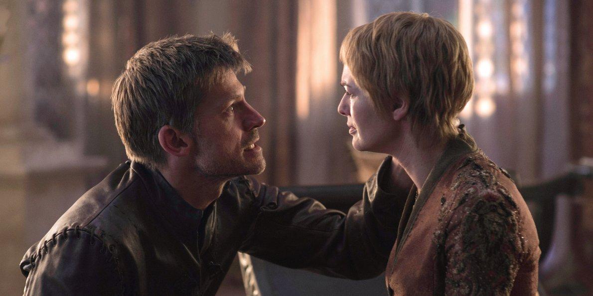 Incesto, il dramma dell'indicibile: da Alfieri alla nobile casa Lannister