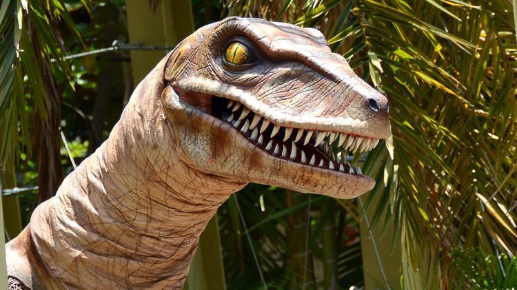 """Jurassic Park e la clonazione: il progresso della bioingegneria nel rispetto di un """"imperativo bioetico"""""""