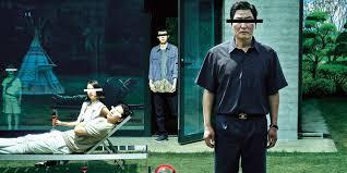 """Il film di Bong Joon-ho """"Parasite"""": tra morale istintiva e morale razionale"""