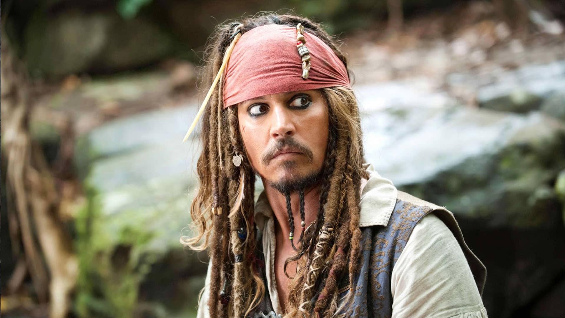 Pirateria: come combatterla con il Leviatano di Hobbes e il Principe di Machiavelli