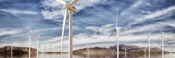 Death Stranding e l'energia eolica: tecnologie futuristiche per sanare il mondo