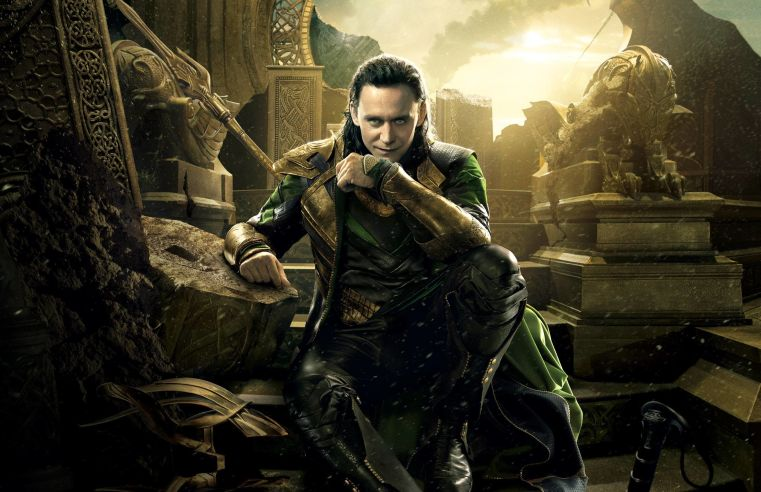 Marvel e Attachment Theory: come Loki non sarebbe il classico cattivo per Bowlby e Fonagy