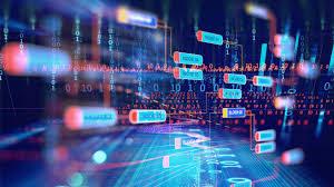 Siamo dentro Black Mirror? I Big Data e la società del controllo.