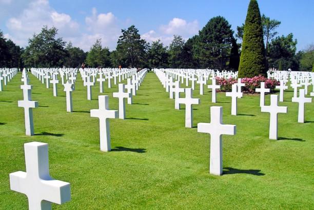 Il cimitero dei feti: Quando la religione va contro il consenso informato