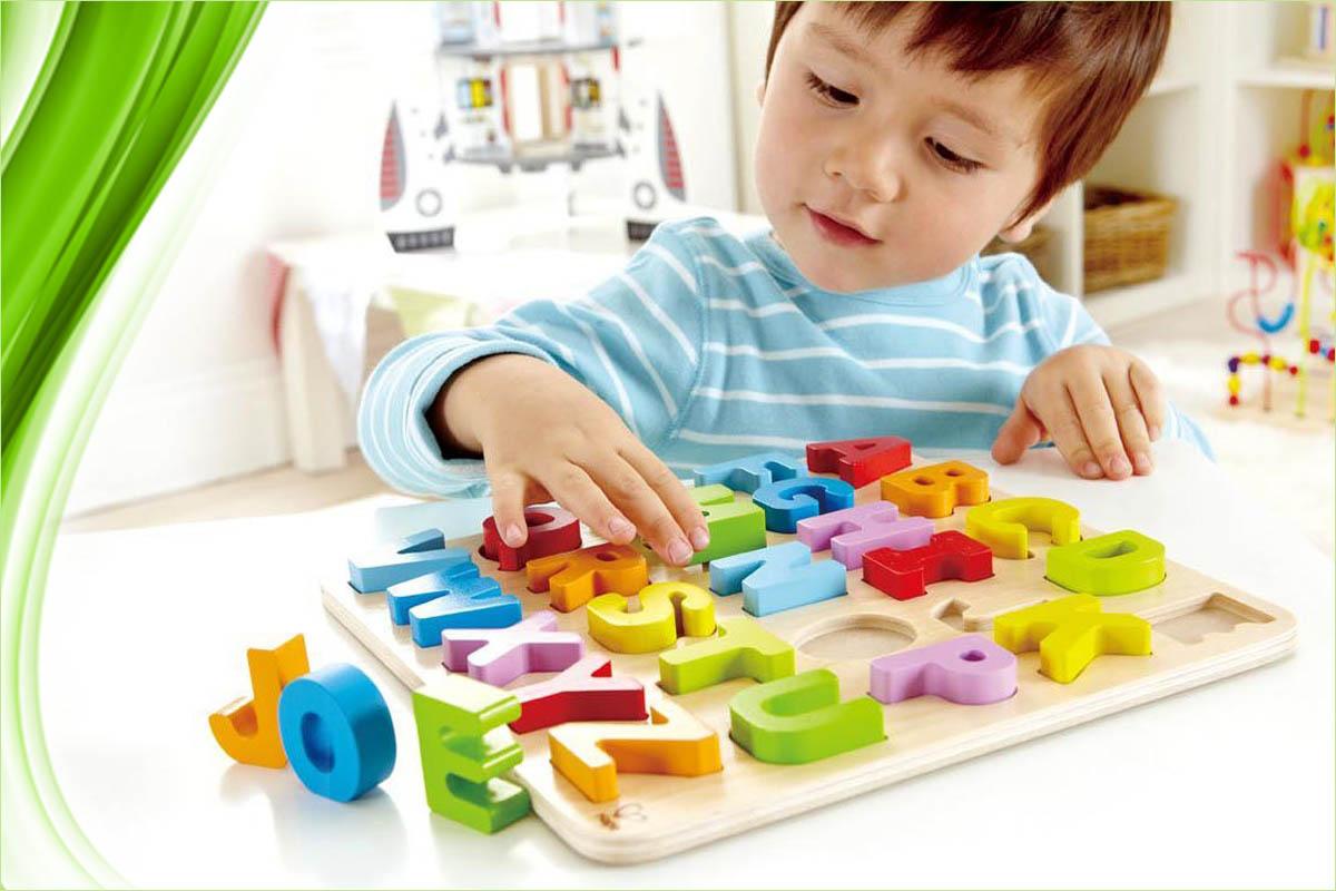 I giocattoli di Toy Story e la psicologia ci aiutano nella valutazione genitoriale