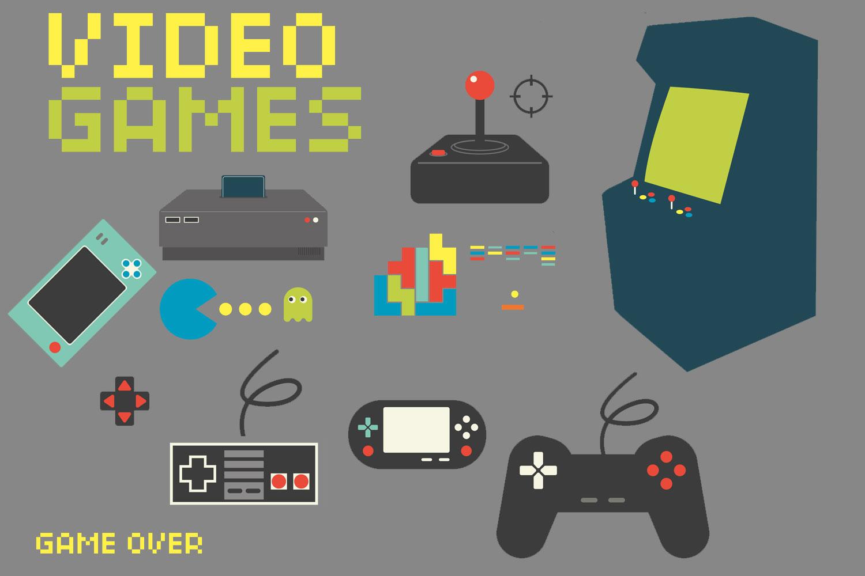 I videogiochi peggiorano i giovani? Breve lettera sull'educazione estetica e videoludica