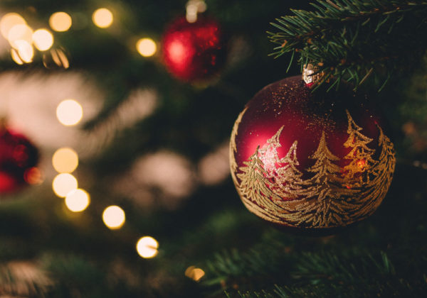 Natale: Macrobio e Marziale ci spiegano le origini pagane della festività