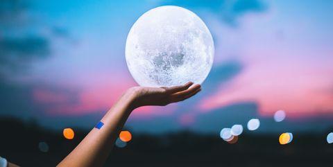 L'oroscopo predice davvero il futuro? Emanuele Severino e Calcutta ci parlano del nostro destino