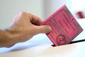 Elezioni Inglesi e sistemi elettorali: una democrazia non rappresentativa è ancora una democrazia?