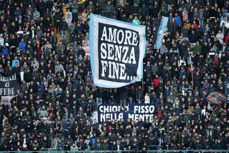 Gli ultras italiani sono figli del calcio romantico di Pasolini, quando la letteratura incontra la passione