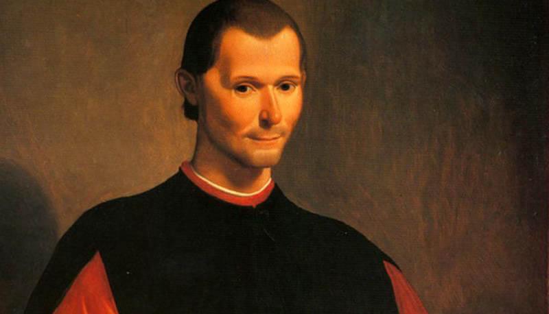 Machiavelli, dalla storia ad Assassin's Creed, realtà e finzione dell'uomo che inventò la politica